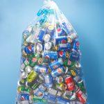 Bilan de la campagne de collecte mobile de contenants consignés